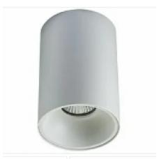 Светильник накладной ITALLINE 3160