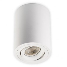 Светильник накладной ITALLINE M02-85115