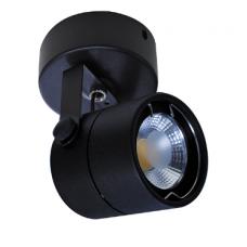 Светильник накладной DL18020R1