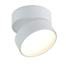Светильник накладной DL18960R18W1B