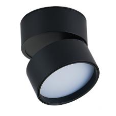 Светильник накладной  DL18960R12W1