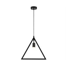 Светильник подвесной S111016/1B