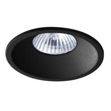 Светильник встраиваемый DL18412/11WW-R
