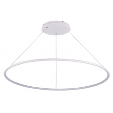 Подвесной светильник  S111024/1R 60W IN