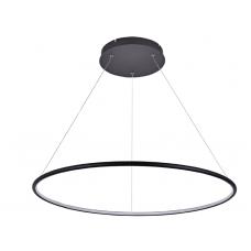 Подвесной светильник  S111024/1R  48W IN