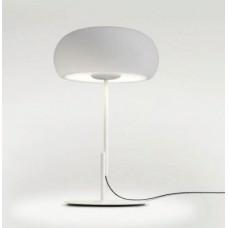 Лампа настольная Vetra S